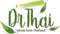 DoctorThailand.net – Cosmetics, Medicines and Goods from Thailand